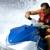 Jet Skis Key West