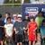 Beach City Tennis Academy