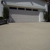 Decorative Concrete Design and Repairs