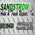 Sandstrom Auto & Truck Repair, Inc.