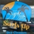 Surf's Up Dry Cleaners