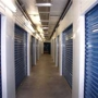 A Self-Storage Depot