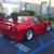 Ferrari Collision Repair
