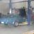 """C.A.R.S.  """"Chris' Automotive Repair & Service"""""""