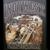 Indy West Harley Davidson