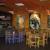 Las Bandaras Mexican Restaurant