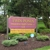 Twin Ponds Integrative Health Center, LLC