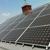 Green Mountain Renewable Energy
