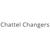 Chattel Changers Inc