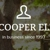 Cooper Electric Inc