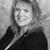 Edward Jones - Financial Advisor: Marilyn D Burrell