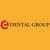 E Dental Group
