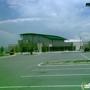 Edge Ice Arena