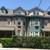 Elkins Park Apartments