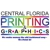 Central Florida Printing