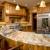 Granada Marble & Granite