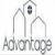 Advantage Properties C-U