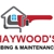Haywood's Plumbing & Maintenance Inc