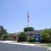 Lake County School Board