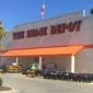 The Home Depot - Valdosta, GA