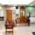VCA Sugar Grove Animal Hospital
