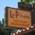 La Pinata Restaurant