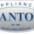 Stanton's Appliance Parts & Service