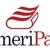AmeriPac, Inc.