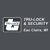 Tru-Lock & Security Inc