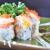 Kabuki Sushi Bar and Restaurant
