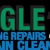 Eagle Plumbing Repairs and Drain Cleaning