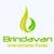Brindavan International Foods