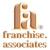 Franchise Associates