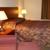 Celebration Centre Inn & Suites