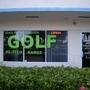 Jamie Frith Golf Studio - Delray Beach, FL