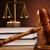 Barnett Law Firm Chtd
