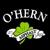 O'hern Asphalt