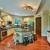 Tropical Kitchens & Baths
