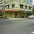 Rosinella Downtown