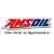 Amsoil Dealer - Dwight Smith