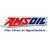 Amsoil Dealer - ADR Oil Company