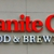 Granite City Food & Brewery