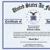 Cjm Military Certificates