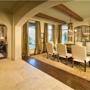Rohe & Wright Builders - Houston, TX