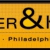 Metzger And Kleiner Attorney At Law