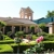 The Forum at Rancho San Antonio Retirement Community