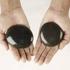 Coconut Grove Massage Therapy