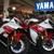 Flemington Circle Yamaha