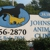 Johnson Animal Clinic