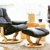 Ambiente Modern Furniture